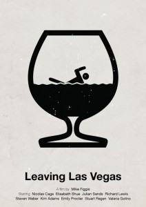 leaving_las_vegas